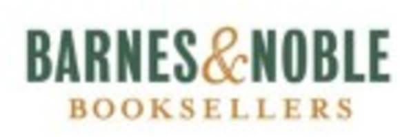 "Barnes & Noble Announces Special, ""In-Store Only"" Black Friday Doorbuster on the 7-Inch Samsung Galaxy Tab® 4 NOOK®"