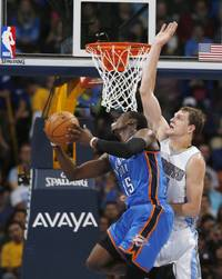nba trade rumors, news: brandon bass, andrei kirilenko, cleveland cavs, philadelphia 76ers